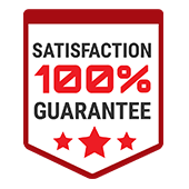 self defense company guarantees your satisfaction