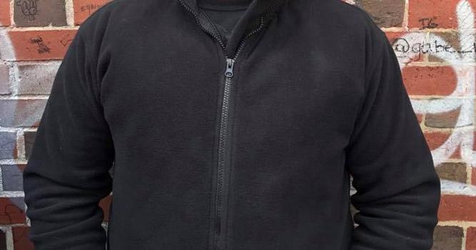 bodyguard bulletproof jacket in new your city