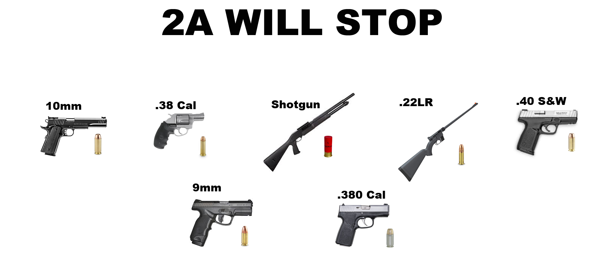 2A_will_stop