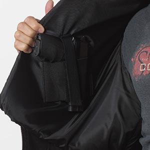 thumb-jacket-2
