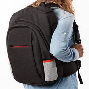 thumb-madeof-backpack