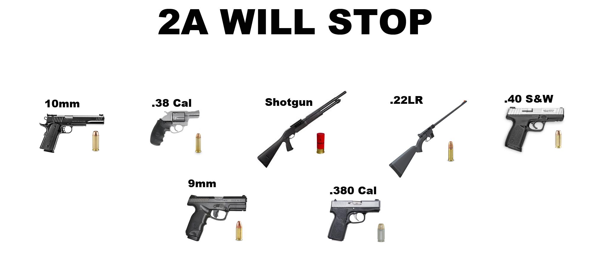 2A plates capability