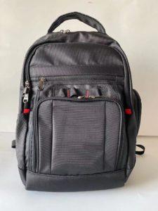 switchblade bulletproof backpack
